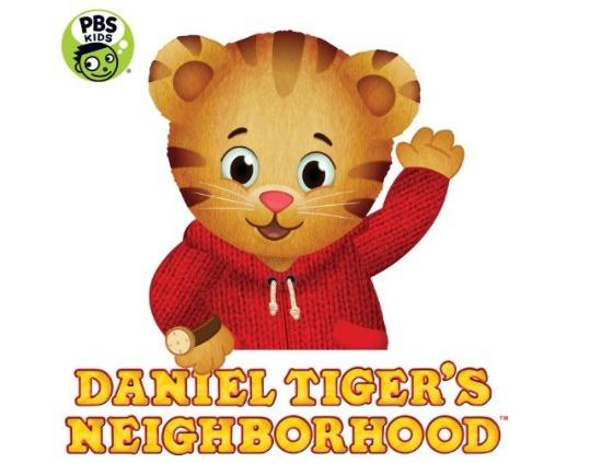DanielTiger