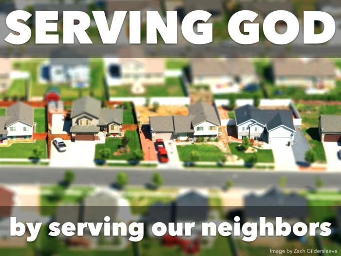 Serving-My-Neighbor.001